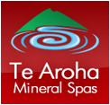 www.tearohapools.co.nz/spa_home.php