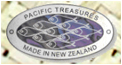 www.pacifictreasures.co.nz advertisement